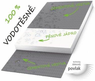 BP_povlak_vodotes.jpg