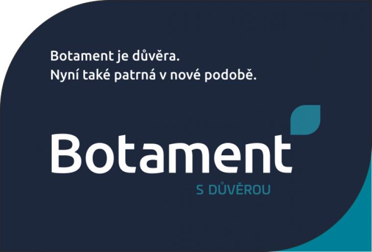 BT_duvera_2002.png