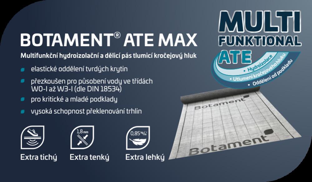 Home_aktual_ATE_Max.png
